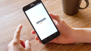 Will Amazon deliver the next generation of financial services?