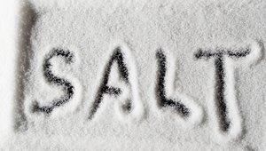 NYC surpassing salt ruling?