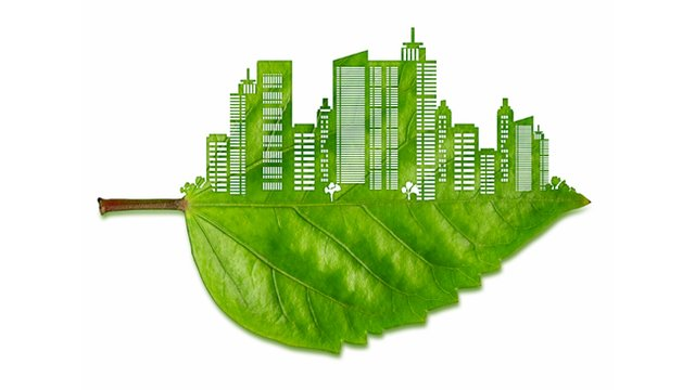 Image result for green building