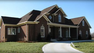 LG&E and KU award homes for energy performance