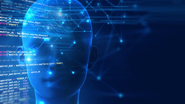 How to boost your company's 'Digital IQ'