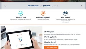 Money-Transfer-P2P News   Mobile Payments Today