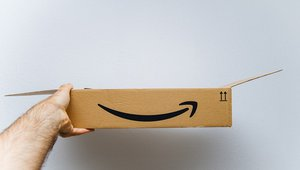How retailers can thrive in the age of Amazon