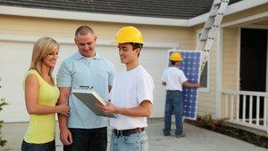 Nevada Reconsiders Solar Net Metering Credits