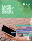 Restaurant Staffing & Employee Training / White papers | QSRweb