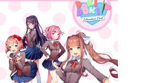 Indie games Undertale, Doki Doki Literature Club, offer advertising lessons