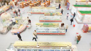 Japanese mega-retailer proves 'grocery-ification' of eating out goes beyond US