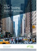 ATM Testing Best Practices