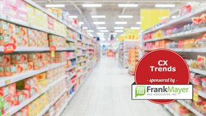 Why the 'endless aisle' works for the customer and the retailer