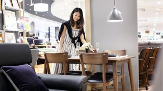 What retailers must do to make the furniture-buying experience a rewarding one