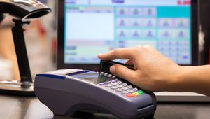 When is it time to upgrade your POS?