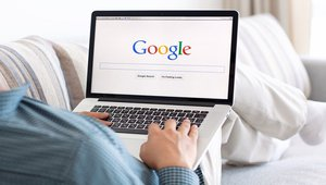 Google expands retail shopping program with a universal cart, personalization focus