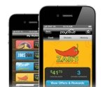 Paycloud brings mobile loyalty and gift-card tech to smaller retailers
