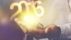 2016: A look at the digital signage year ahead