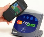 Google Wallet expected to launch today