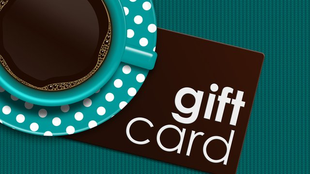Are you accounting for those holiday gift cards correctly?
