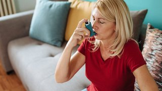 4 strategies for avoiding home asthma triggers
