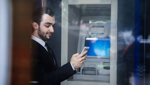 Innovation moves mobile-ATM alliances forward