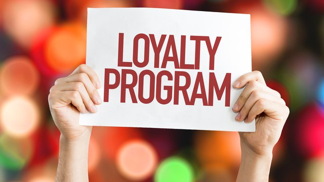 How to get the most out of your loyalty program