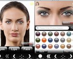 New tech lets retailers give head-to-toe virtual makeovers