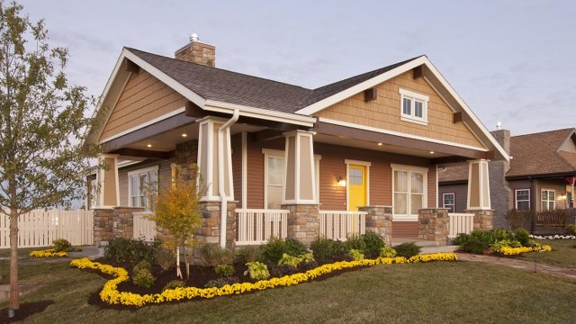New Stone Veneers Add Sustainable Exterior Cladding Options Proud Green Home