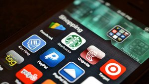The mobile commerce revolution: Are you prepared?