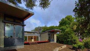 Stillwater Dwellings