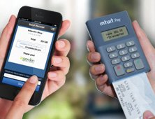 Intuit's mPOS officially launches in the UK
