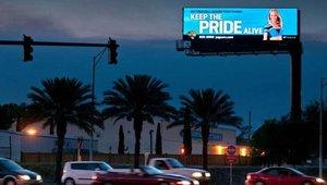 Regulatory trend: States adopting lighting standards for digital billboards