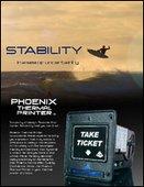 Phoenix Thermal Printers