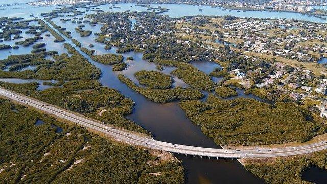 Florida GBC Adds Water Star Certification