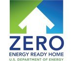 What's in a name? Zero Energy Ready Homes and the strategy behind the name