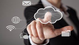 Hybrid cloud rains benefits on forward-thinking retailers