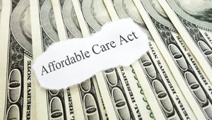 4 things you don't know about the ACA (but should)