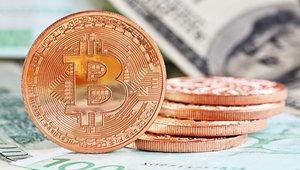 The blockchain's future opportunities