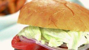 Paleo Diet inspires menu at Dick's Kitchen