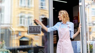 How to craft a successful SMB retail customer experience