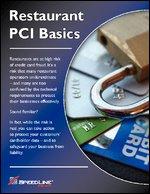 Restaurant PCI Basics