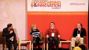 3 restaurant franchisees tell franchisors how to earn their buy-in on tech upgrades