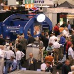 FS/Tec, NAFEM to hold co-located event