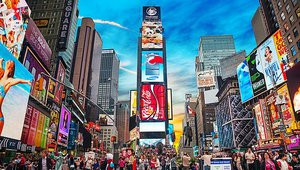 Why OOH will revolutionize retail and the customer experience
