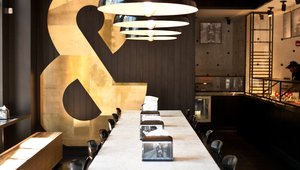 3 dont's when it comes to your restaurant design