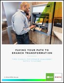 Multi-Channel Banking Technology