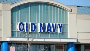 The new force at Old Navy: 4 loyalty Lessons from a retail revival