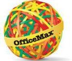 OfficeMax exec discusses factors in implementing Google Wallet