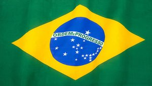 Brazil's mobile payments market comes into focus after regulations