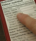 3 ways to prep for the ban on trans fats