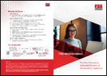 FSS Reconciliation Brochure