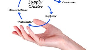 Controlling the supply chain is key to preventing E. coli outbreaks