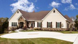 St. Louis Builder Offers Net Zero Homes